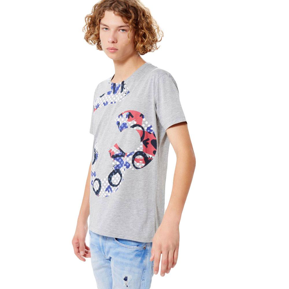 Pepe jeans Acton