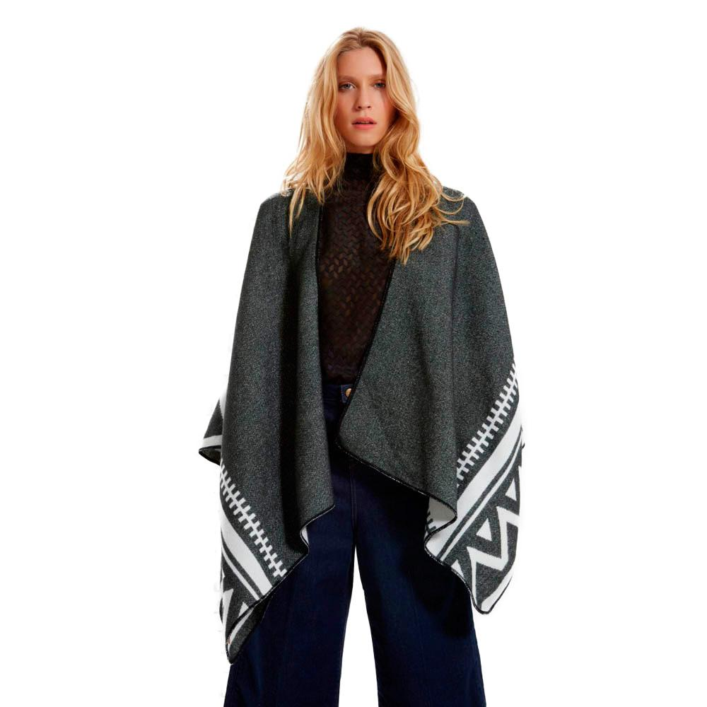 Pepe jeans Bessie Poncho