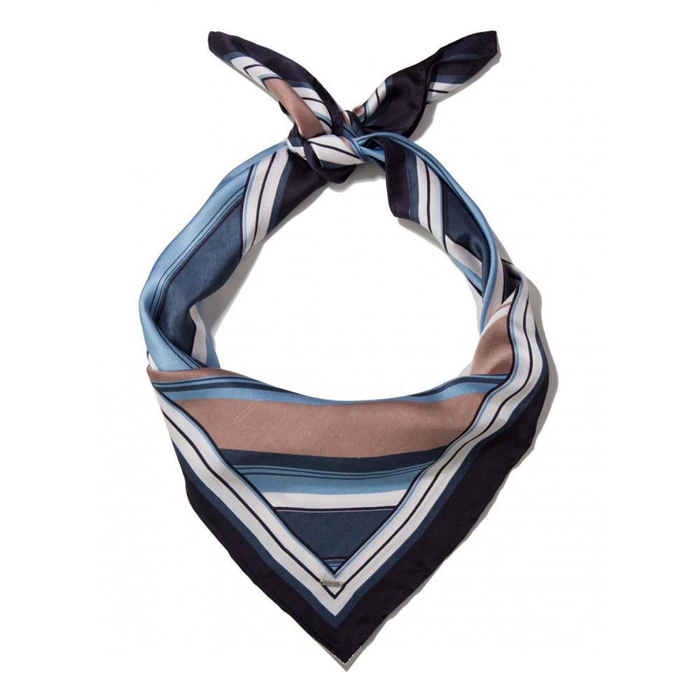 Pepe jeans Beth Scarf