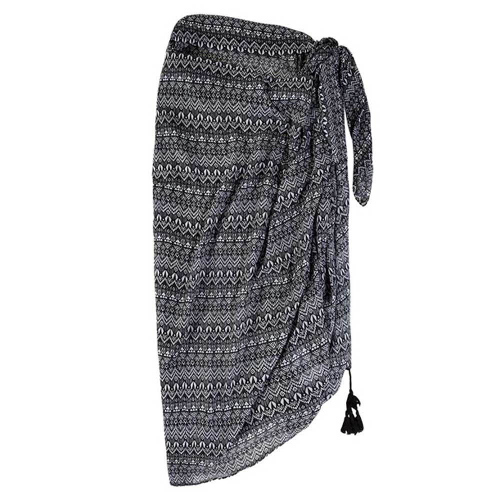 Pepe jeans Bombay Sarong