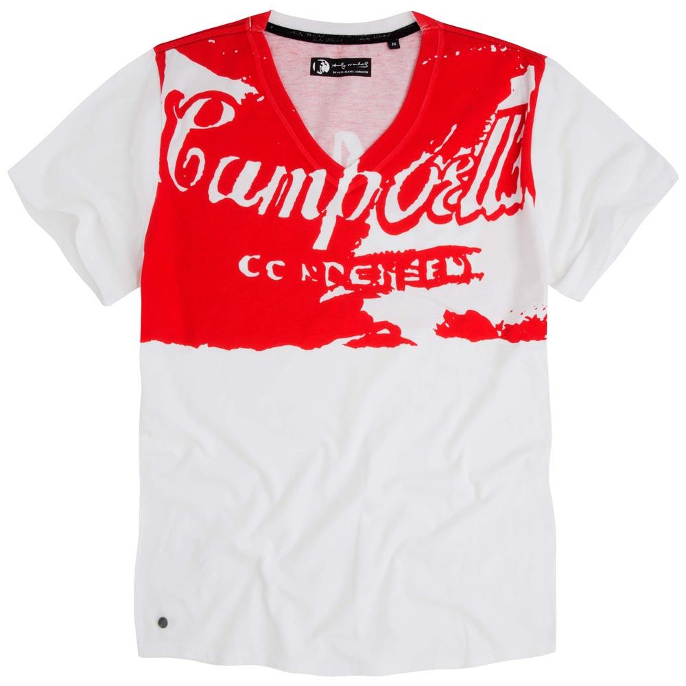 Pepe jeans Campbell