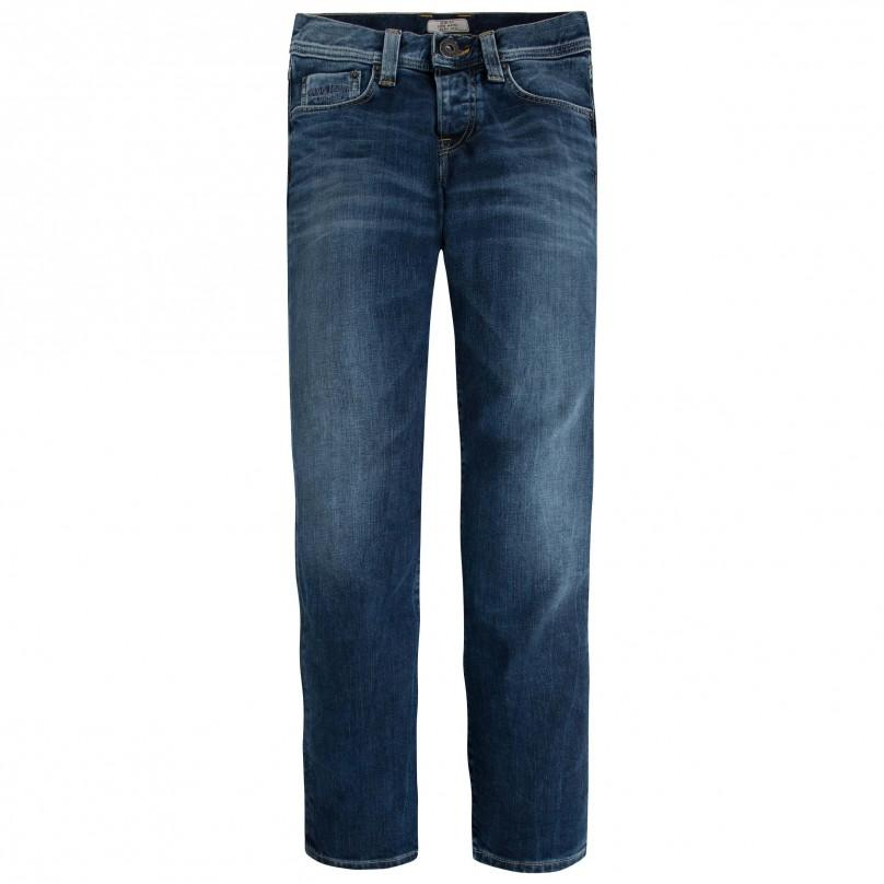 Pepe jeans Cane