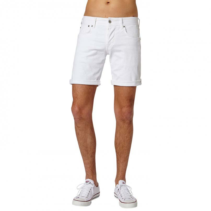 Pepe jeans Cane Shorts