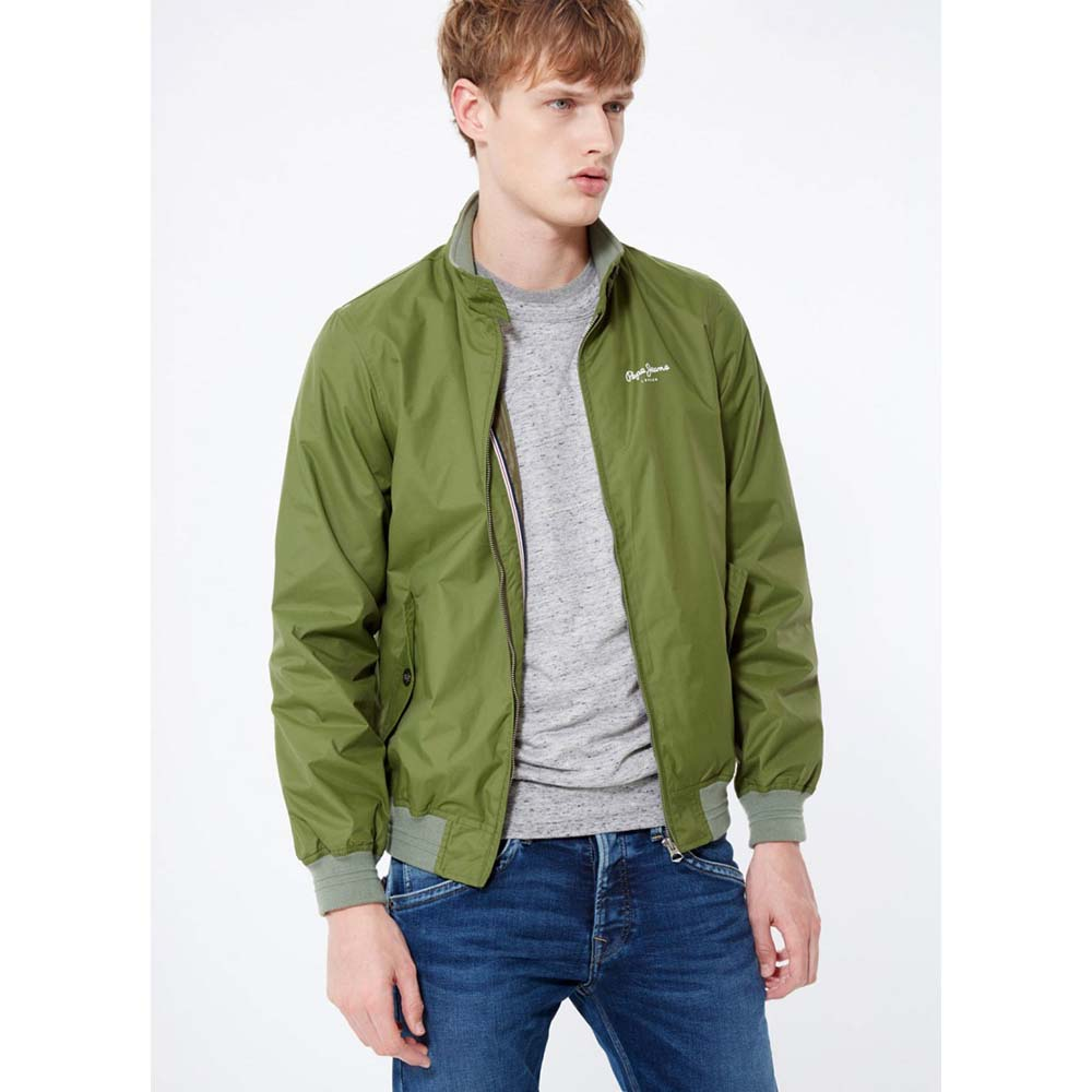 Pepe jeans Connor