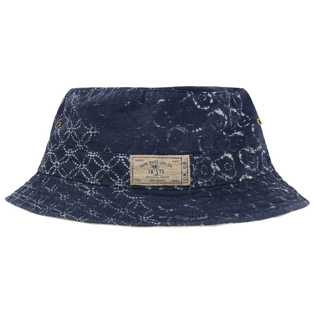 Pepe jeans Coubet Hat