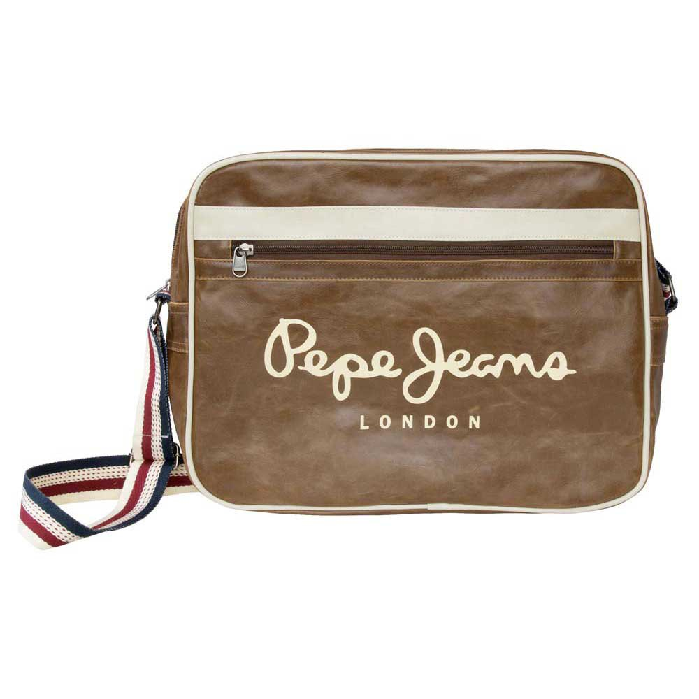 Pepe jeans Everet Bag
