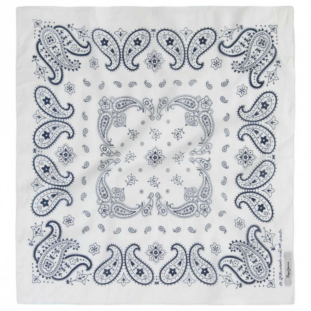 Pepe jeans Fabre Scarf
