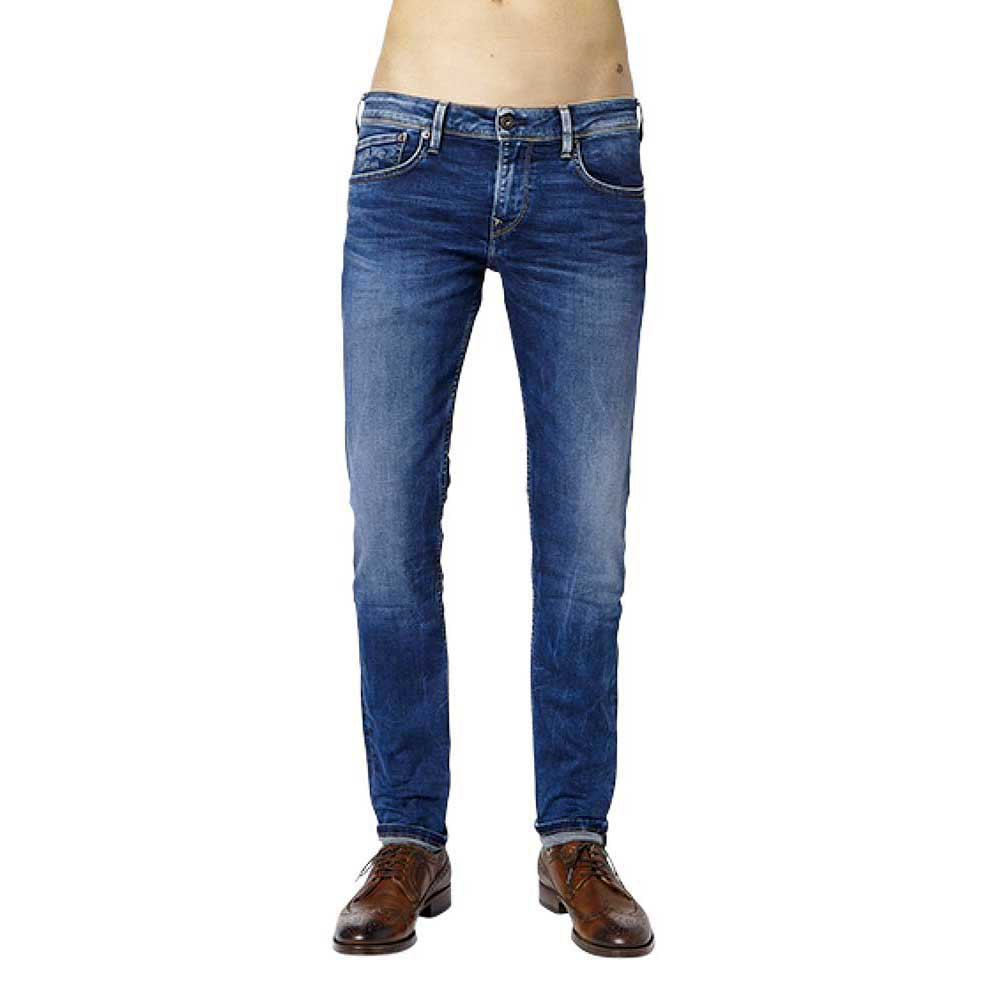 Pepe jeans Finsbury