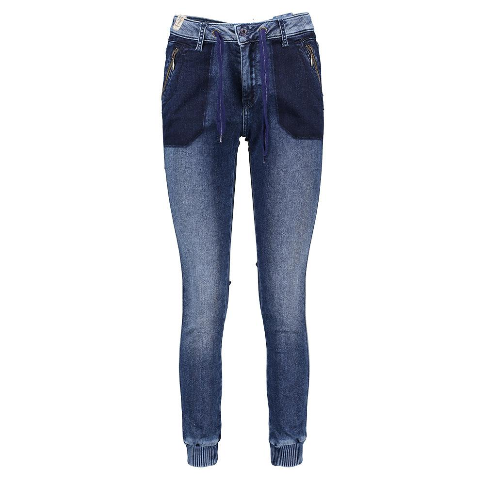 Pepe jeans Flash L28