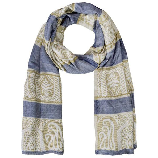 Pepe jeans Ginger Scarf