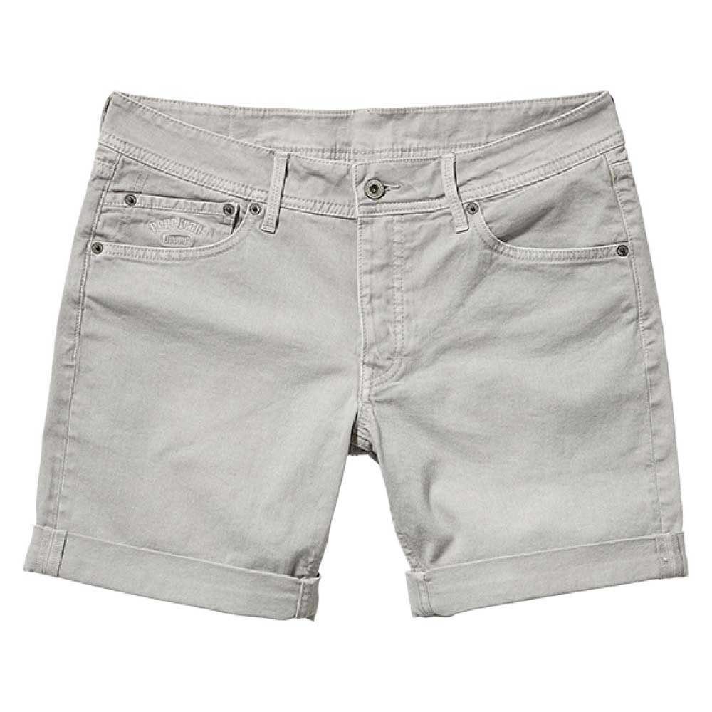 Pepe jeans Grove Shorts