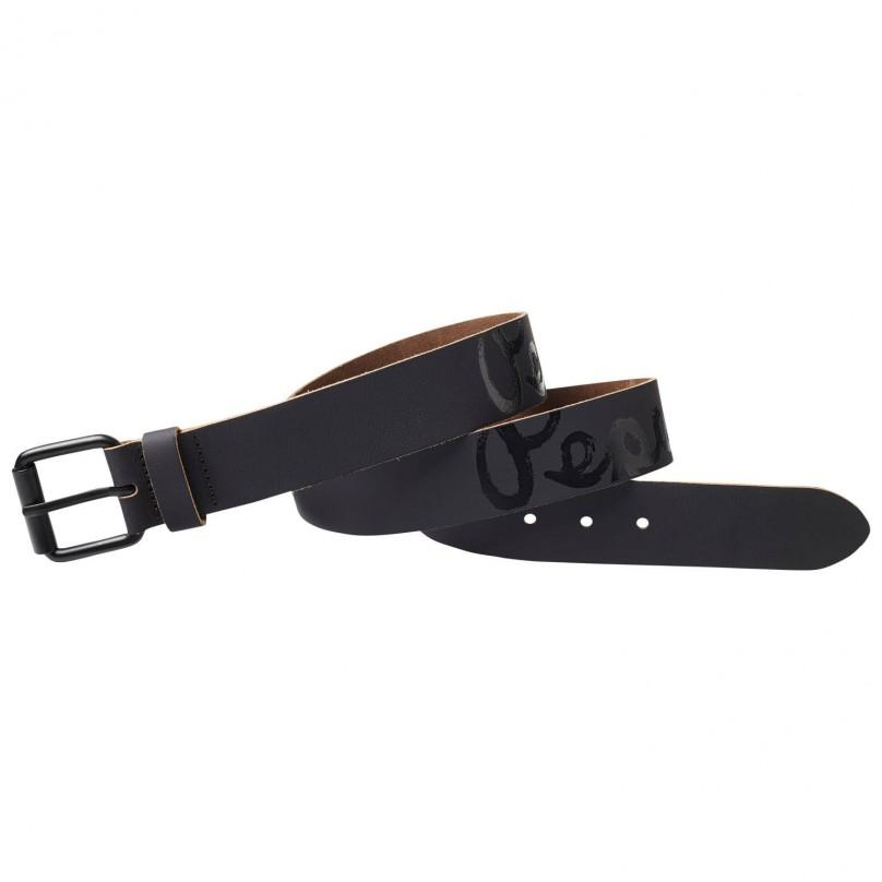 Pepe jeans Hammond Belt
