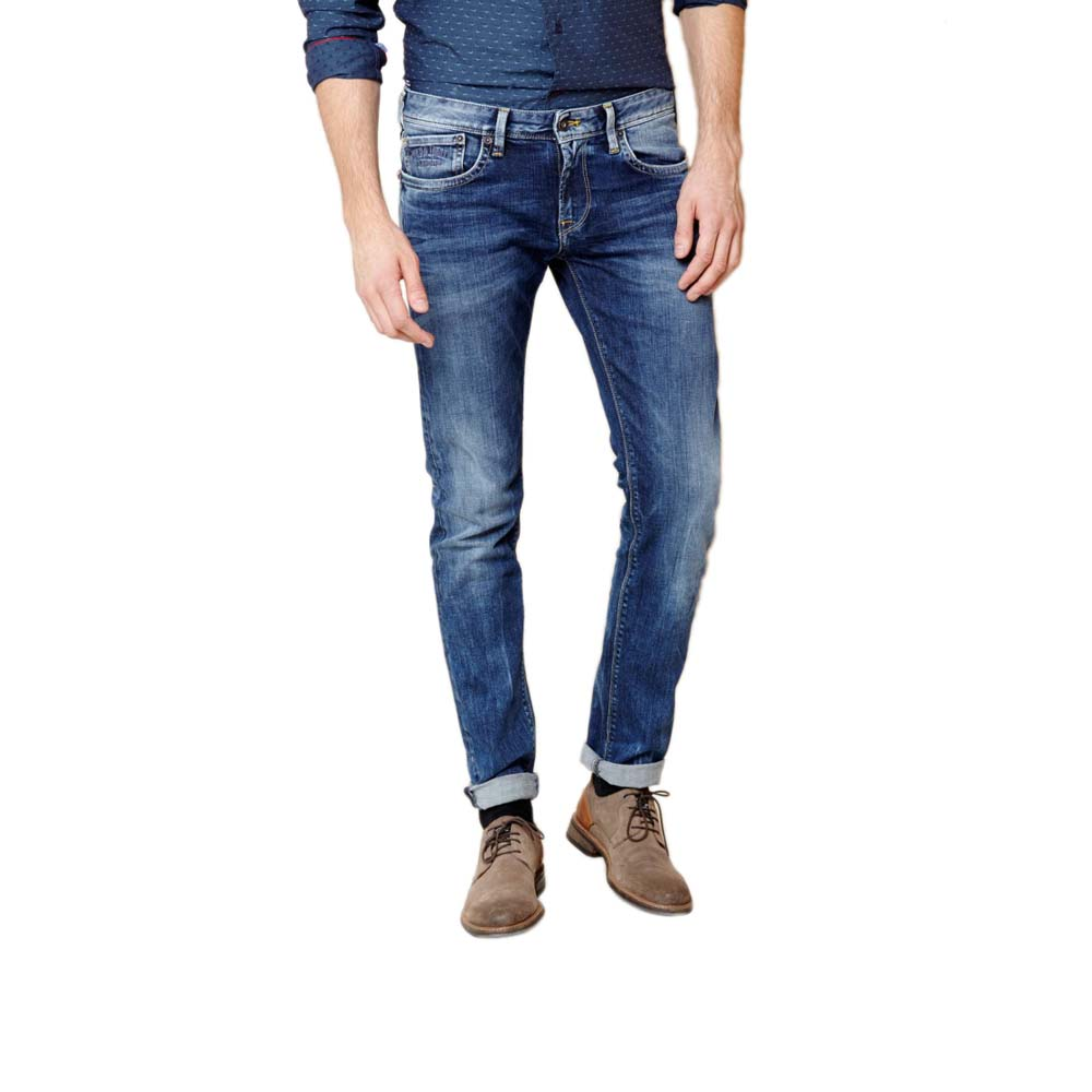 Pepe jeans Hatch
