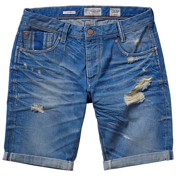 Pepe jeans Hayes Short