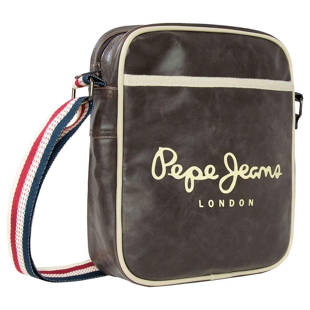 Pepe jeans Hunt Bag