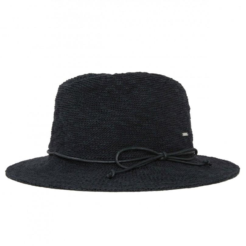 Pepe jeans Isa Hat