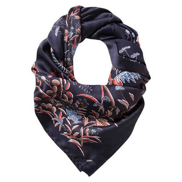 Pepe jeans Jacquie Scarf