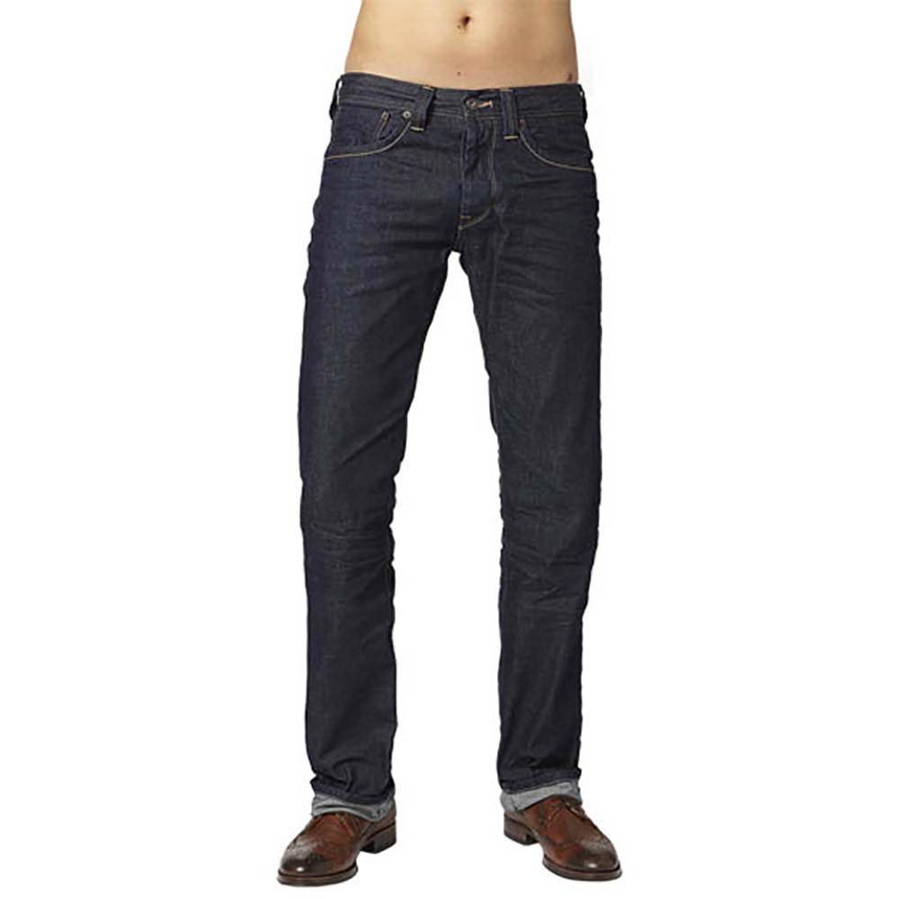Pepe jeans Kingston Zip