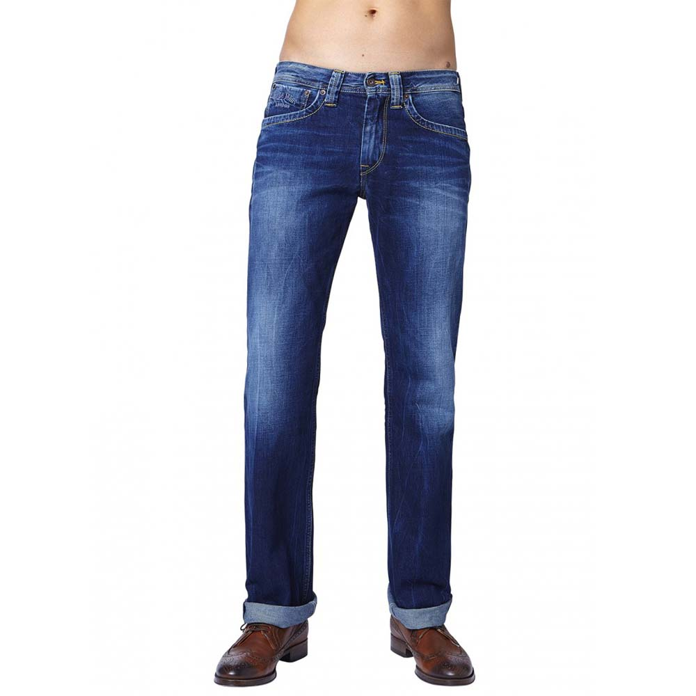 Pepe jeans Kingston Zip