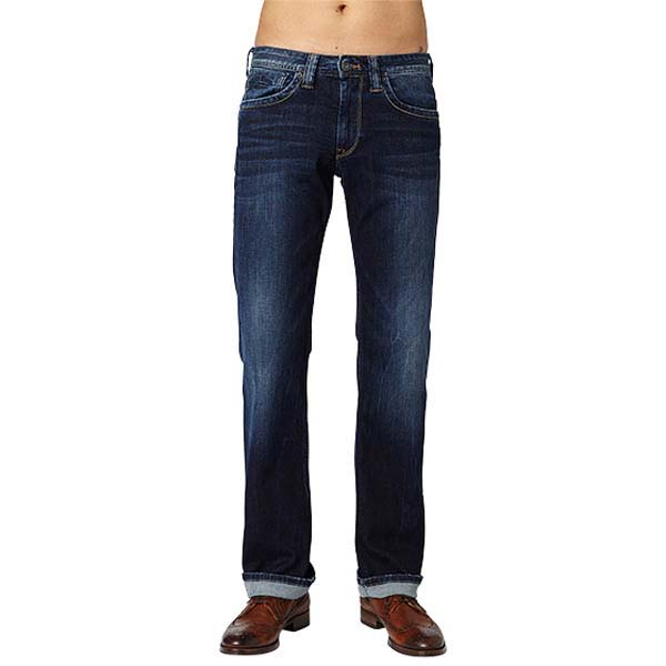 Pepe jeans Kingston Zip L36