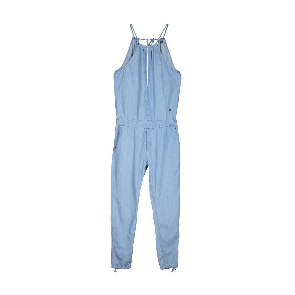 Pepe jeans Lopez Blau anfugen und sonderangebote, Dressinn