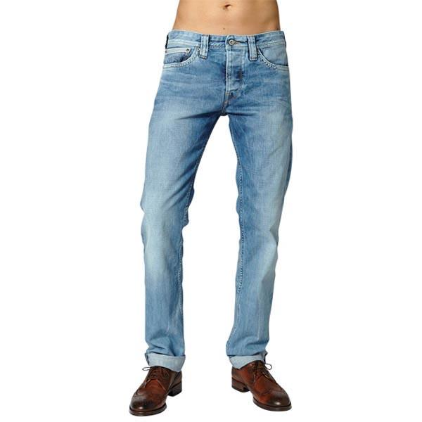 Pepe jeans Lyle