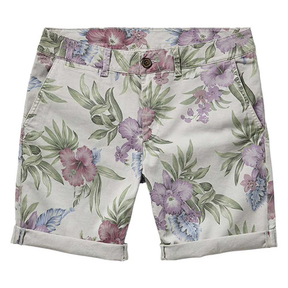 Pepe jeans Mcqueen Shorts