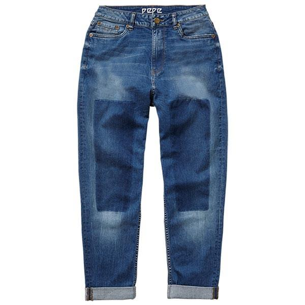 Pepe jeans Momsy L28