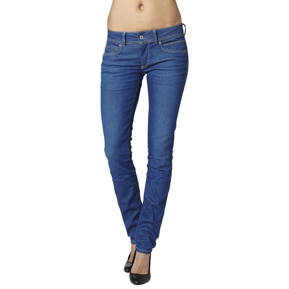 Pepe jeans New Brooke L30
