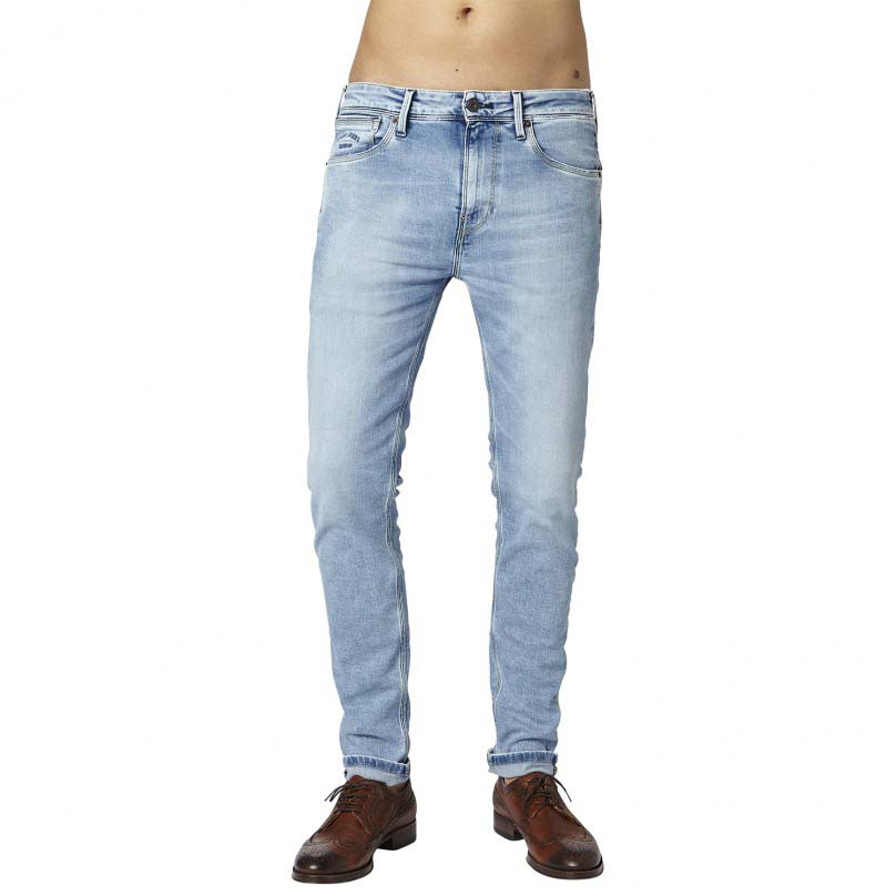 Pepe jeans Nickel
