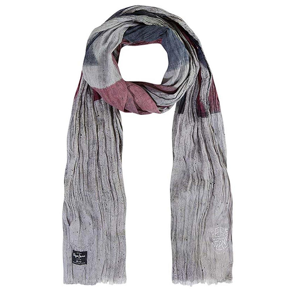 Pepe jeans Olivery Scarf