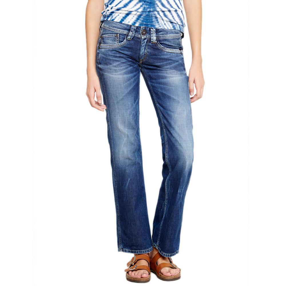 Pepe jeans Olympia L34