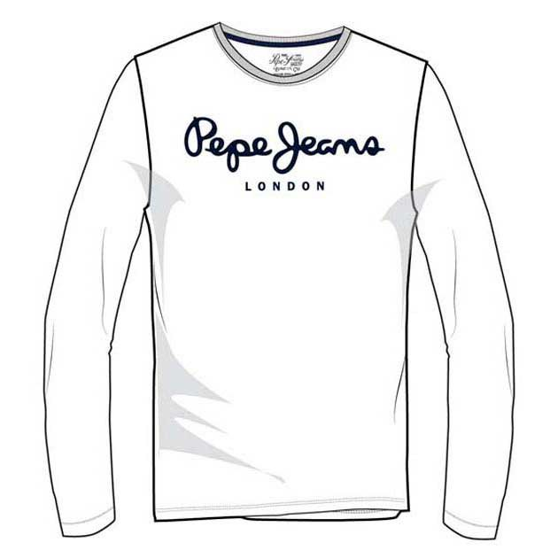 Pepe jeans Original Stretch