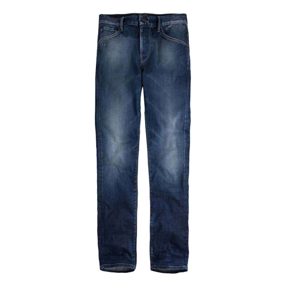 Pepe jeans Ray L32