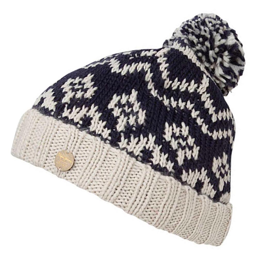 Pepe jeans Ronel Hat