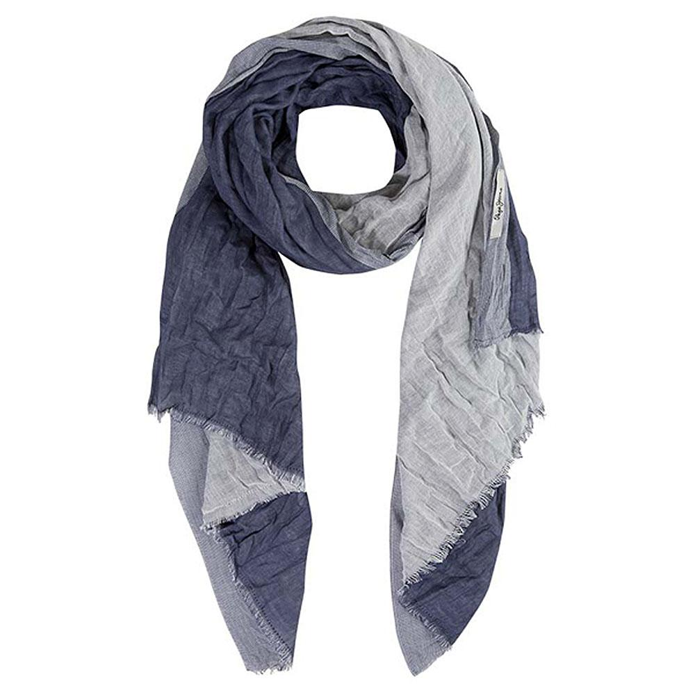 Pepe jeans Rowley Scarf