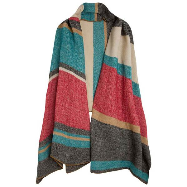 Pepe jeans Roy Poncho