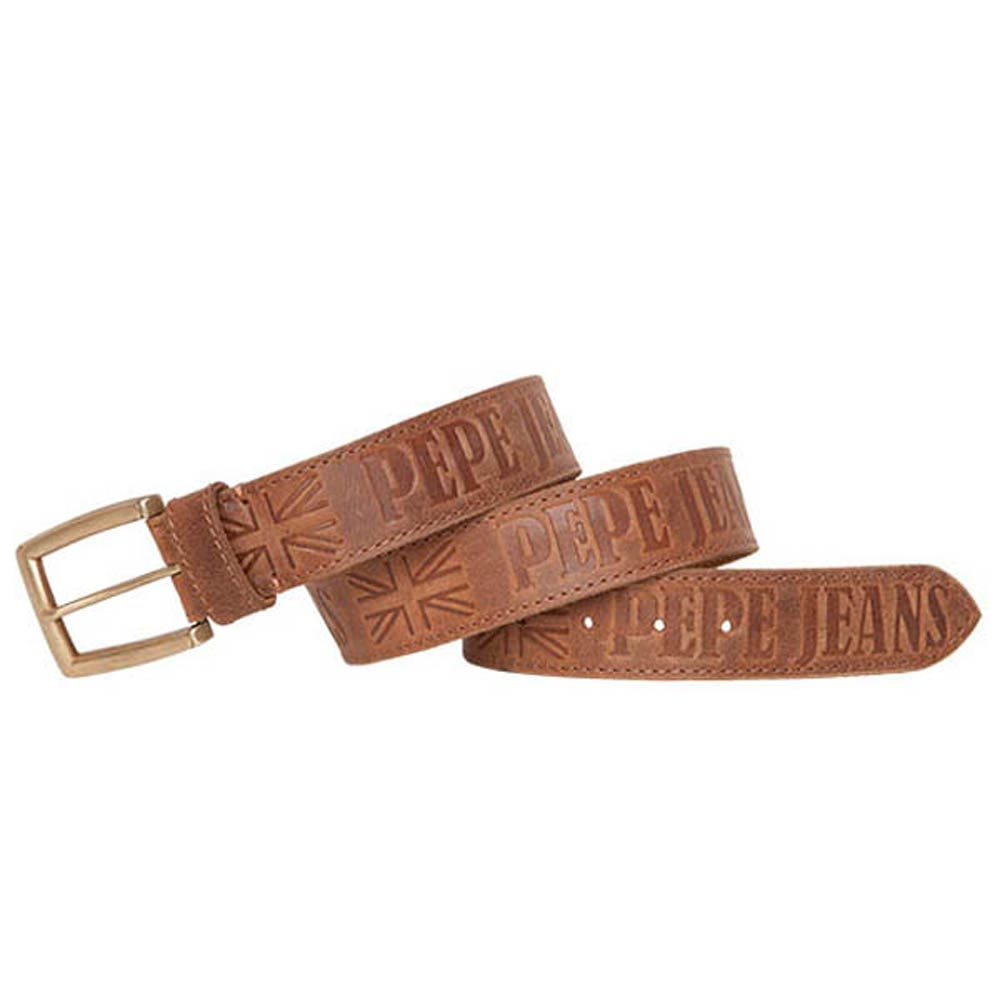 Pepe jeans Sauco Belt