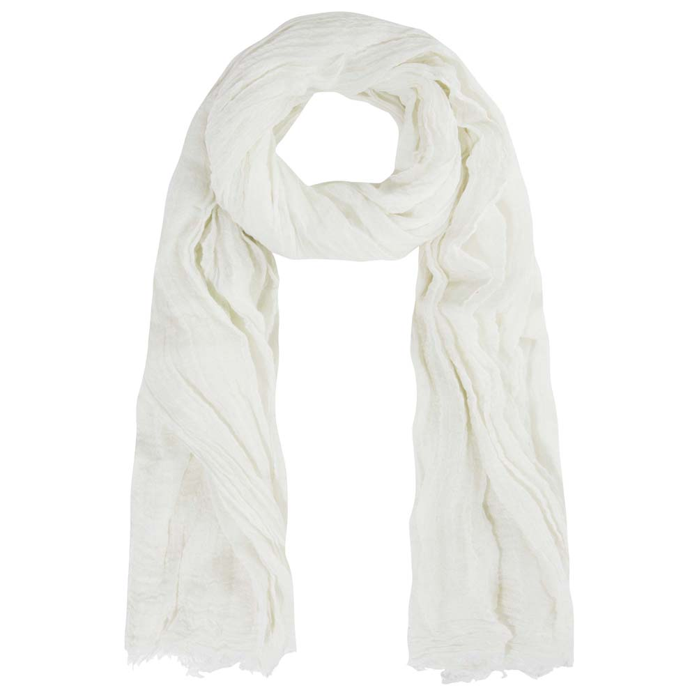 Pepe jeans Shout Scarf