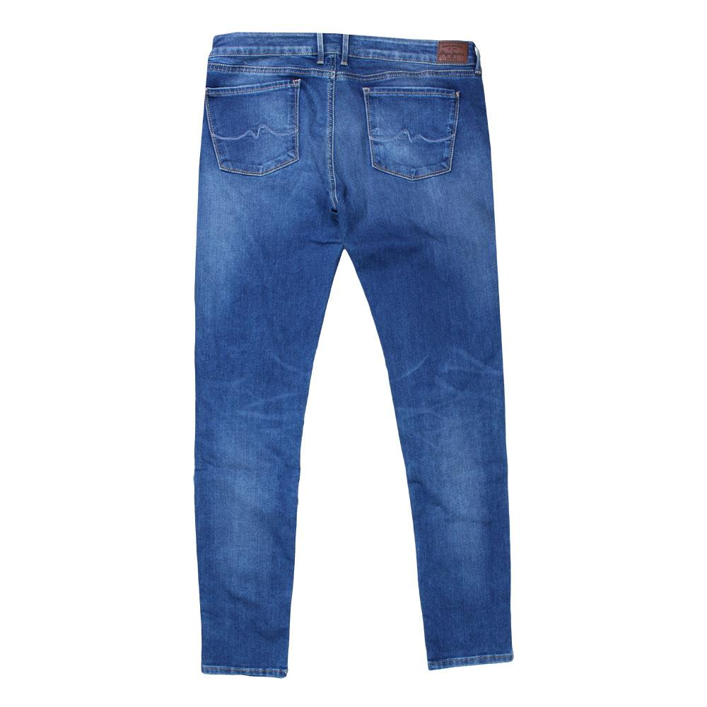 pepe jeans soho l32 kopen en aanbiedingen dressinn. Black Bedroom Furniture Sets. Home Design Ideas