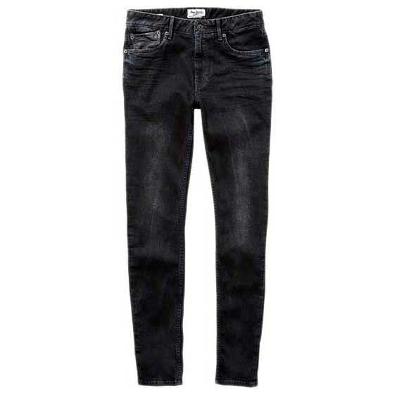 Pepe jeans Torr
