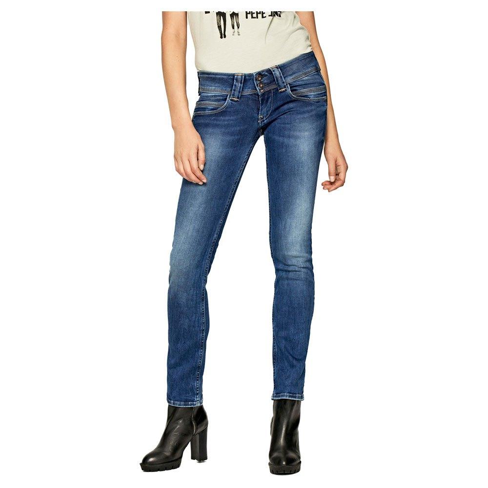 pepe jeans magasin en ligne, Pepe jeans venus marine