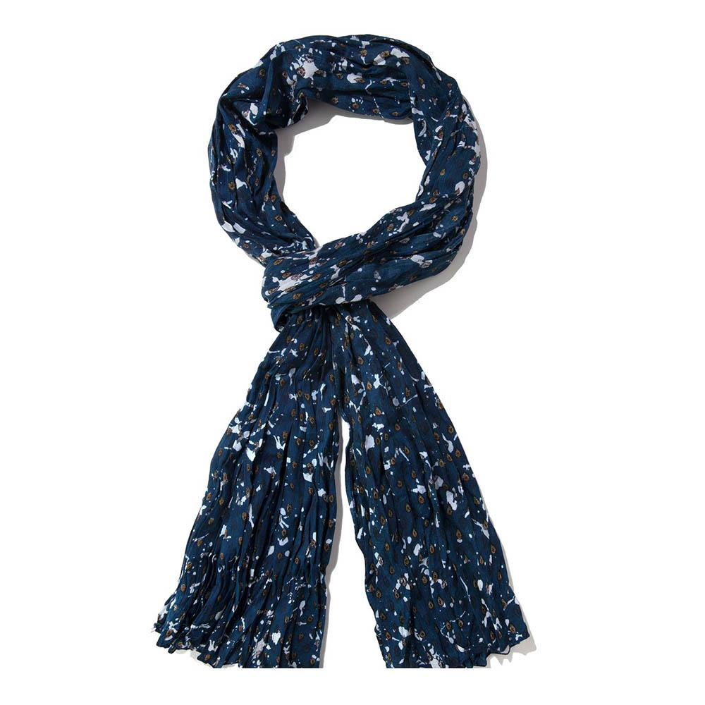 Pepe jeans Williams Scarf