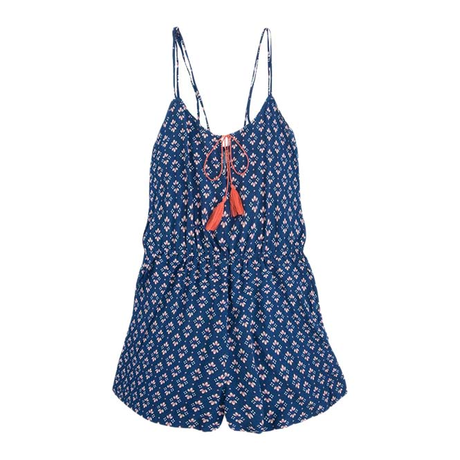 Pepe jeans Wood Beachwear