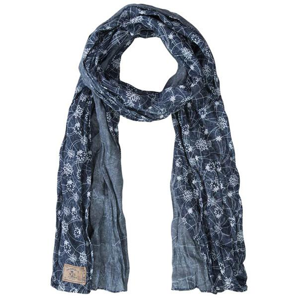 Pepe jeans Wotton Scarf