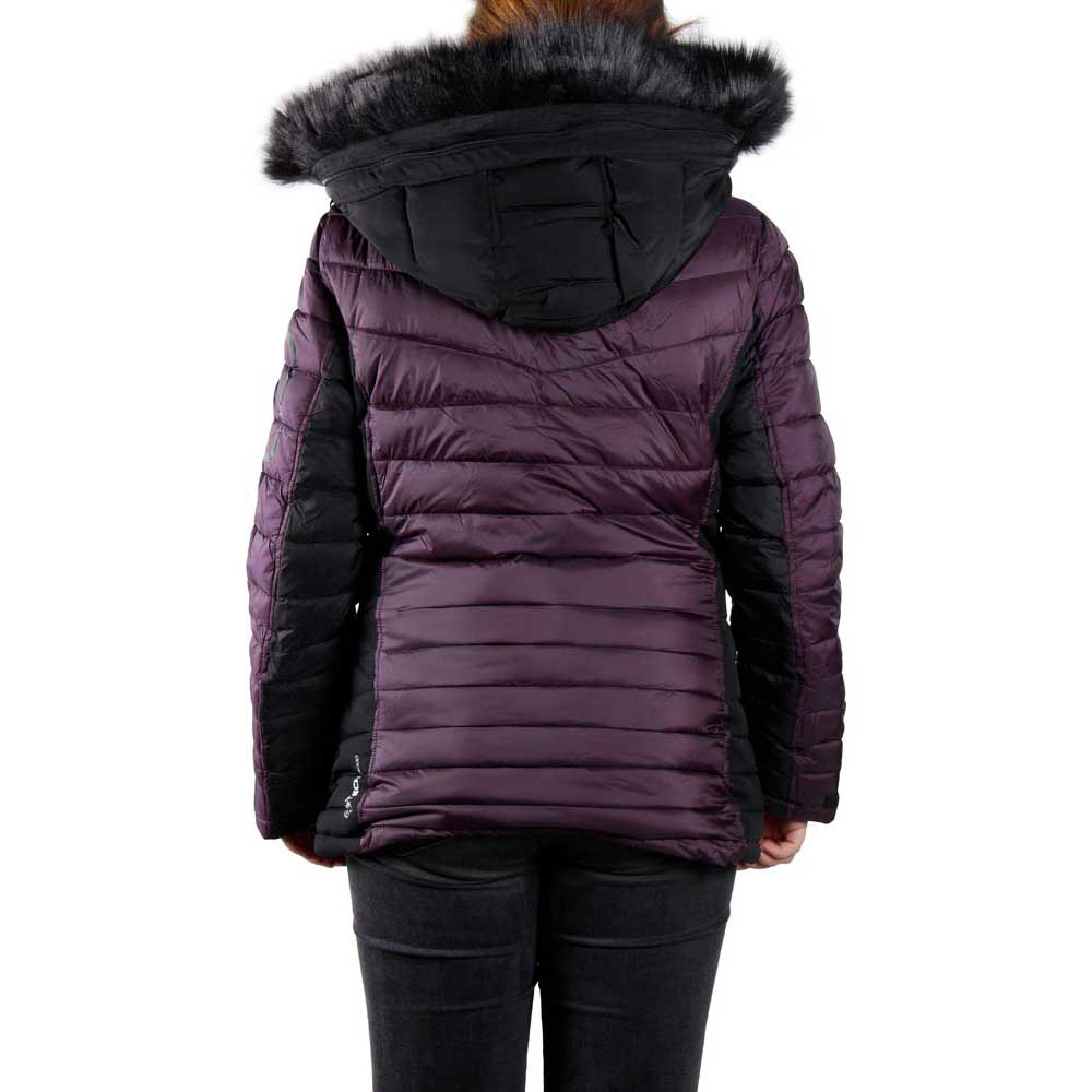 cappotti-e-parka-geographical-norway-chapria