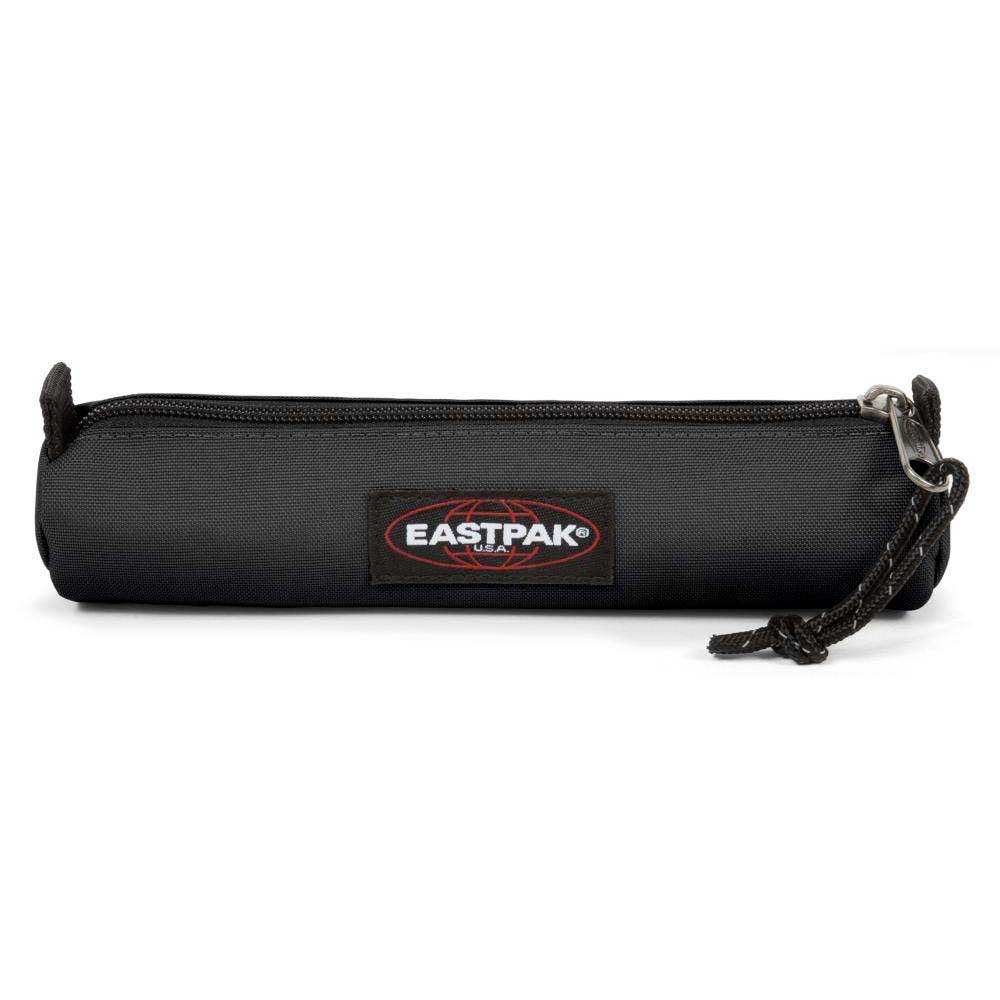 Eastpak Small Round