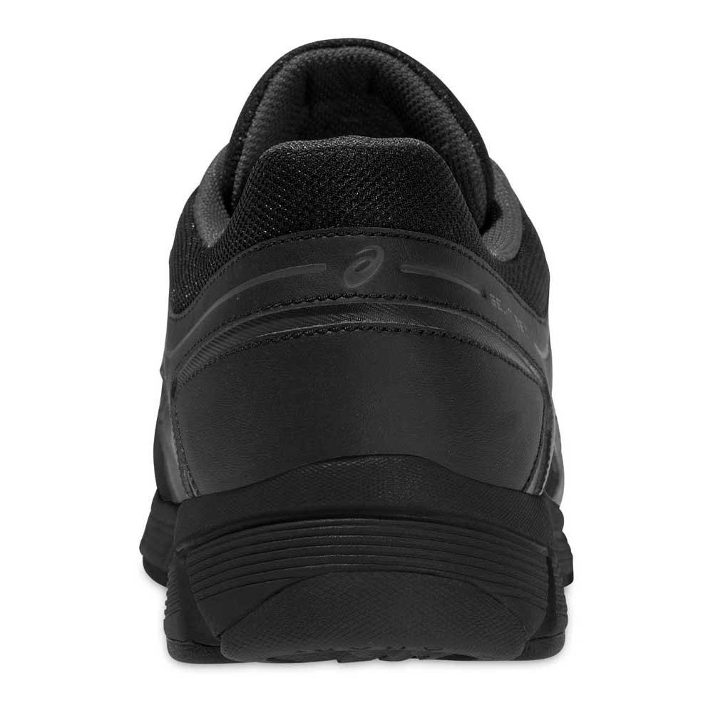 asics schoenen in de wasmachine