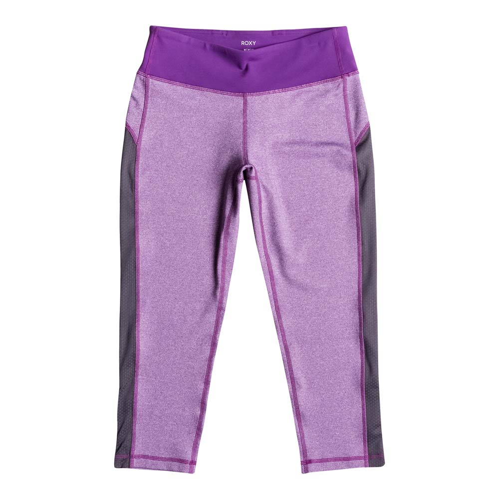 Roxy Breathless Capri