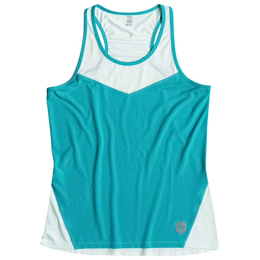 Roxy Top Tier Tank
